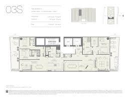 oceana bal harbour luxury condo for sale rent floor plans sold