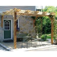 260 best gazebos and arbors and trellises and pergolas and