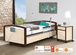 Universal Design Bedroom Sentida 7 I Continues To Collect Design Awards Wi Bo