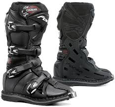 dc motocross boots forma kids motorcycle boots special offers up to 74 discover