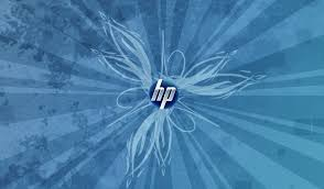 hp wallpapers hd download wallpapers hp group 84