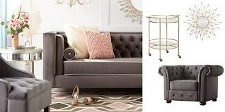 hollywood glam living room dazzling glam decorating ideas for your home overstock com