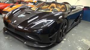 koenigsegg ccx interior koenigsegg agera r in depth exterior and interior tour youtube