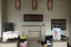 day spa floor plans customize your massage at spavia in plano ginger marie dallas