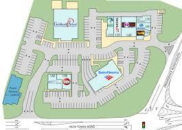 new town market u2013 lat purser u0026 associates inc