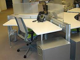 Office Furniture Ventura by Steelcase Used Office Cubicles Ventura County Simi Valley