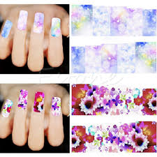 online buy wholesale water slide nail decals from china water
