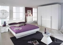 schlafzimmer lila wei schlafzimmer schlafzimmer lila weiß niedlich kuhles weiss und