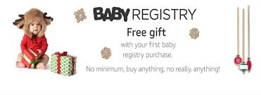 baby gift registries why we use baby registry and why you should the