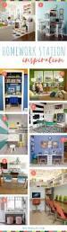 25 best homework station ideas on pinterest kids homework
