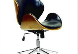 Office Guest Chairs Design Ideas Affordable Office Guest Chairs Design Ideas 53 In Aarons Condo For