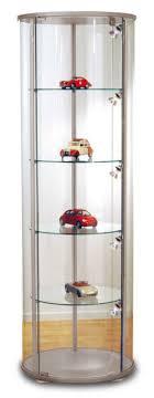 ikea glass display cabinet lockable glass display cabinet ikea ecmc2010