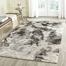 Modern Abstract Rugs Safavieh Retro Collection Ret2770 9079 Modern Abstract