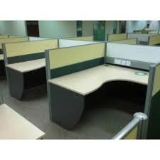 Used Office Furniture Online by In Stock Office Furniture Warehouse Sale Buy Office Furniture
