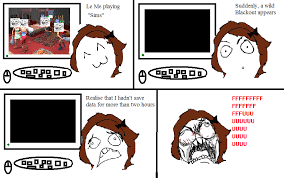 Sims Meme - sims meme meme by pupskuh memedroid