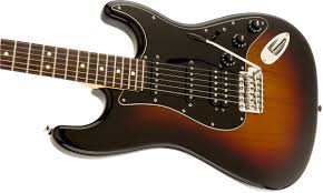 fender american special stratocaster hss rosewood fingerboard 3