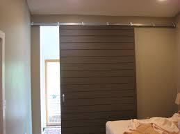 security doors bunnings u0026 images of internal folding doors