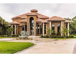 golden gate estates naples fl 270 homes for sale in golden gate