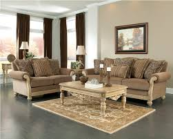 living room sets at ashley furniture ashley furniture living room sets free online home decor