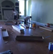 ta hardwood laminate floorings floor remodel