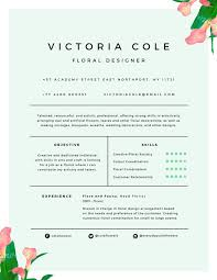 Skills For A Job Resume 119 Best Resumes Images On Pinterest Resume Ideas Cv Ideas And