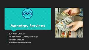 bureau de change commission currency exchange rates paddington monex international uk ppt