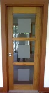 coolest wood door glass panel 63 remodel home decoration for fabulous wood door glass panel 88 remodel interior design ideas for home design with wood door
