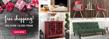3rd I Home Decor Art Van Furniture Affordable Home Furniture U0026 Mattress Stores