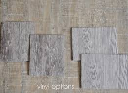 vinyl vs laminate plank flooring centsational condo