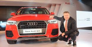price q3 audi 2015 audi q3 facelift launched prices start at rs 28 99 lakh