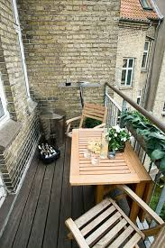 balcony and other interior design ideas u2013 15 examples of how a