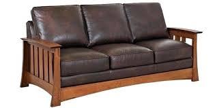 Loveseat Sleeper Sofa Sale Ektorp Loveseat Sofa Sleeper From Ikea Forsalefla