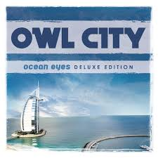 Blue Photo Album Mobile Orchestra By Owl City On Apple Music