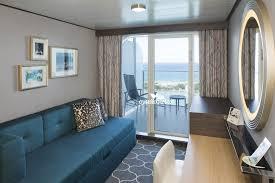 spacius harmony of the seas spacious balcony stateroom