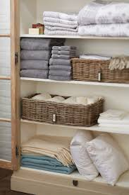 bathroom linen storage ideas home linen cupboard towel closet linen closet organizers linen