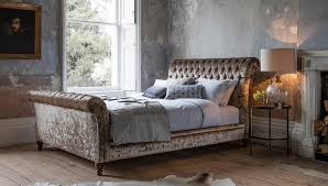 new beds product spotlight stunning new beds from gallery direct