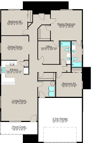 customized floor plans 24 new pics of customized floor plans for new homes floor and