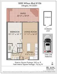 1800wilsoncondo com u2014 real living at home