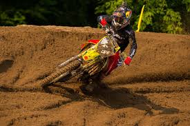 james stewart news motocross james stewart to miss washougal motocross racer x online