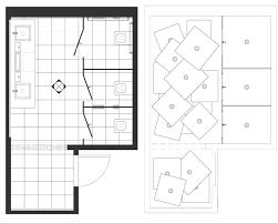 handicap accessible house plans handicap bathroom layouts