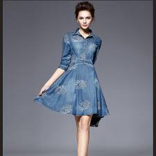 dress jeans womens all about jeans