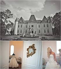 wedding venues in hton roads 195 best houston wedding venues images on houston
