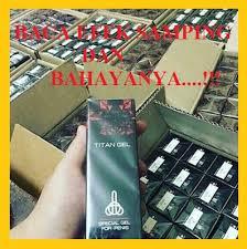 titan gel titan gel k24 shop vimaxsukabumi com harga