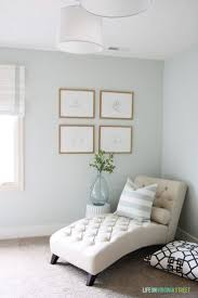 decor benjamin moore calm relaxing color schemes warm grey