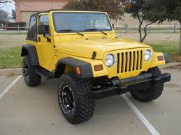 jeep wrangler tj rubicon for sale just jeeps of has used jeep wranglers for sale