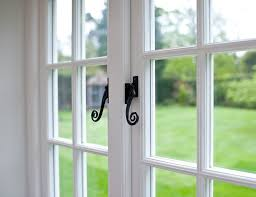 Interior Upvc Doors Upvc Doors And Windows Home Decorating Ideas