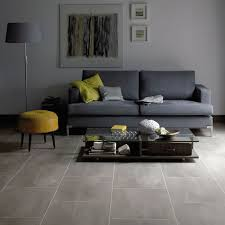 best 25 vinyl flooring uk ideas on grey tiles grey