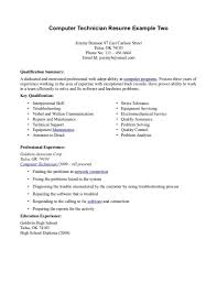 It Support Technician Cover Letter Pharmacy Technician Cover Letter With Experience Image Collections