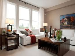 Interior Decorating Styles Quiz Decorating Style Vdomisad Info Vdomisad Info