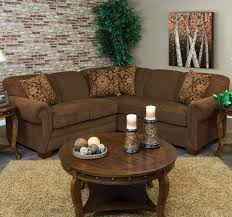 Two Piece Sofa by England Monroe 2 Piece Sectional Sofa With Laf Loveseat Ahfa